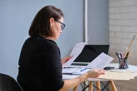 Kontrola Podatkowa I Skarbowa Porady Prawne